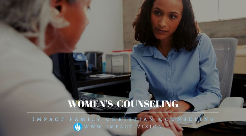 Women's Counseling