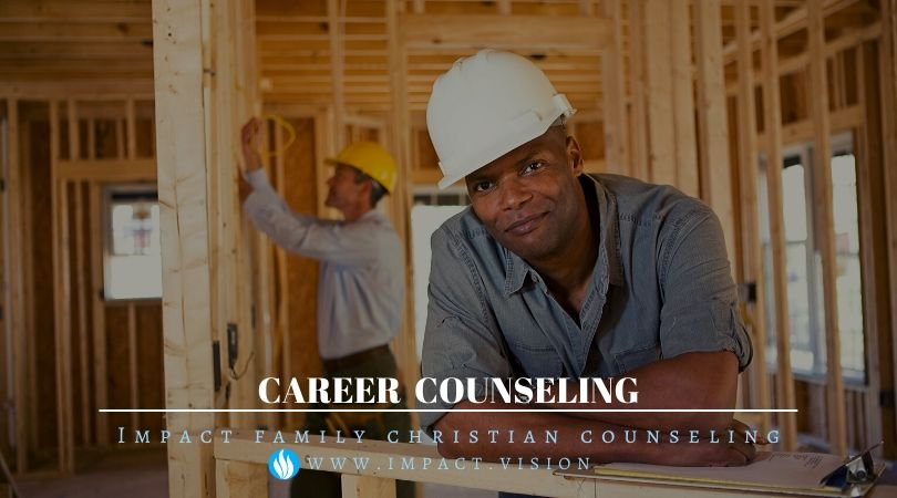 Vocational Counseling