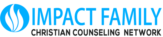 Impact Family Christian Counseling