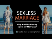 #2 Sexless Marriage with Dr. Doug Weiss