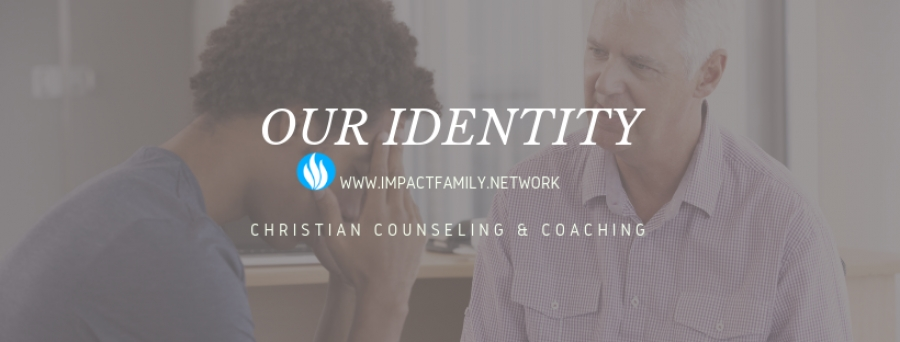 Impact Family Identity, Mission & Vision